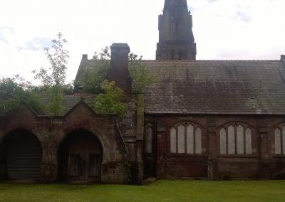 Allerton Cemetery 03