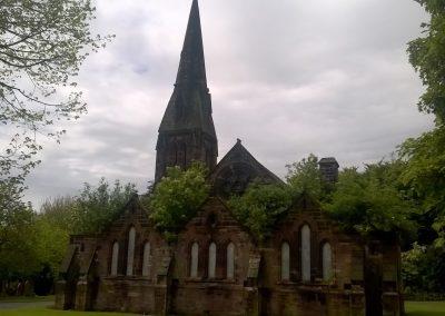 Allerton Cemetery 04